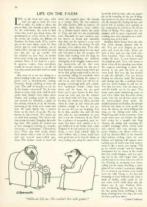 April 18, 1977 P. 36