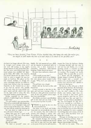 April 18, 1977 P. 38