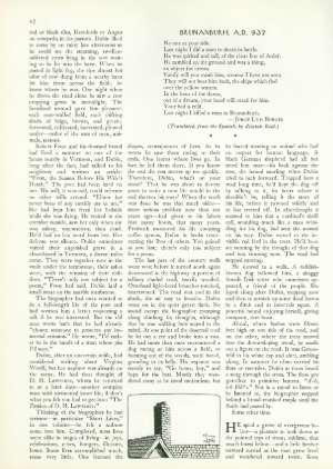 April 18, 1977 P. 42