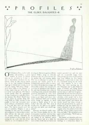 April 18, 1977 P. 51