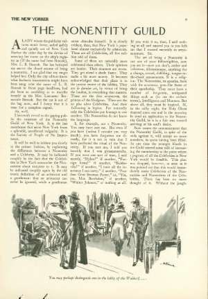 November 21, 1925 P. 9