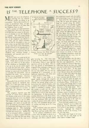 November 21, 1925 P. 15