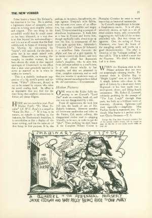 November 21, 1925 P. 21