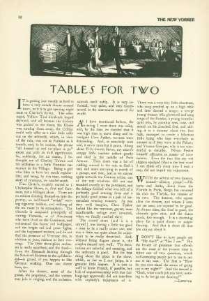 November 21, 1925 P. 23