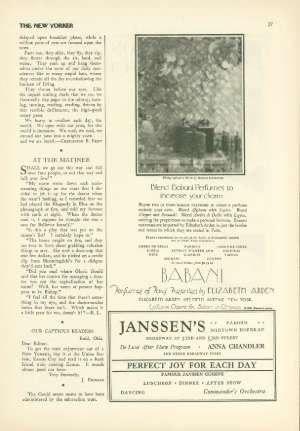 November 21, 1925 P. 26