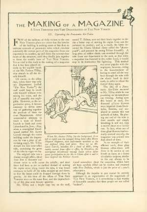 November 21, 1925 P. 1