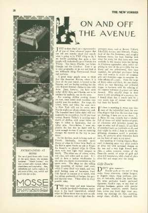 November 21, 1925 P. 28