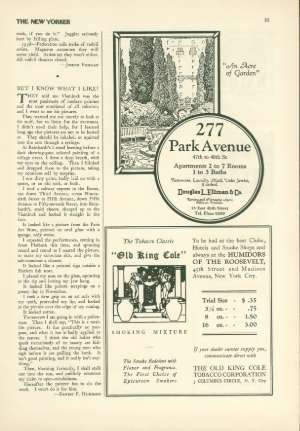November 21, 1925 P. 35