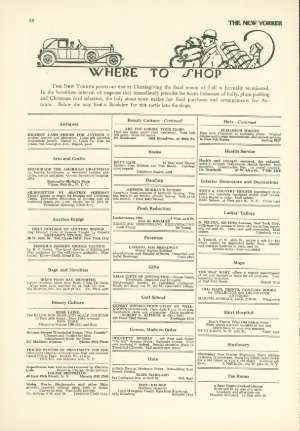November 21, 1925 P. 39