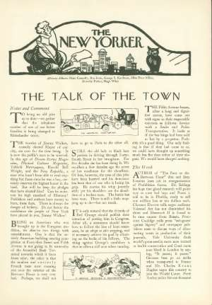 November 21, 1925 P. 3