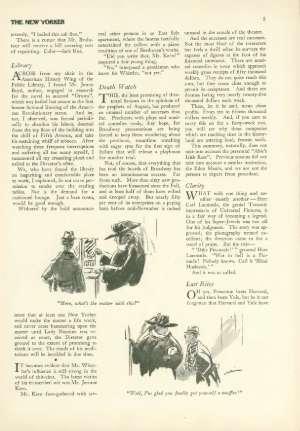 November 21, 1925 P. 5