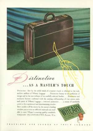 November 17, 1945 P. 111