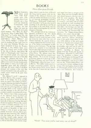 November 17, 1945 P. 113