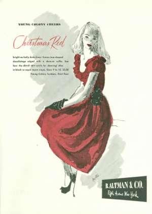 November 17, 1945 P. 21