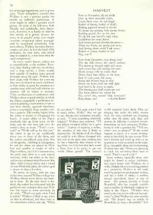 November 17, 1945 P. 36