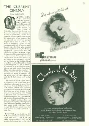 November 17, 1945 P. 75