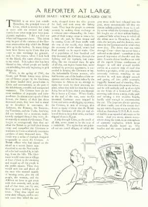 November 17, 1945 P. 81