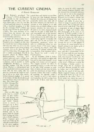 May 3, 1976 P. 107