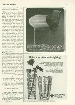 May 3, 1976 P. 110