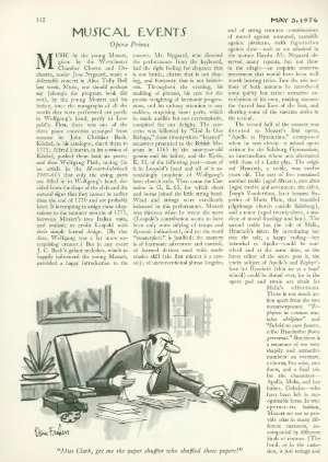 May 3, 1976 P. 112