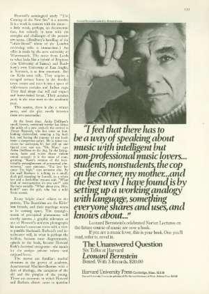 May 3, 1976 P. 130