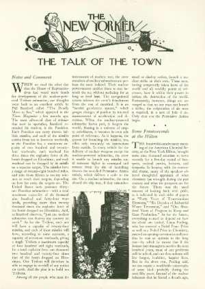 May 3, 1976 P. 29
