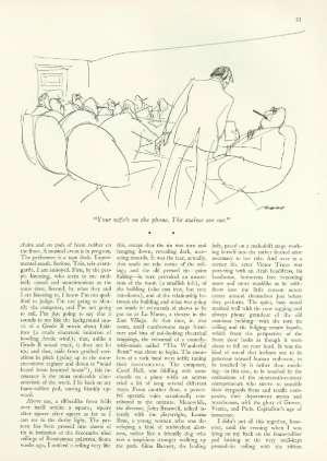 May 3, 1976 P. 30