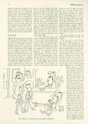 May 3, 1976 P. 32