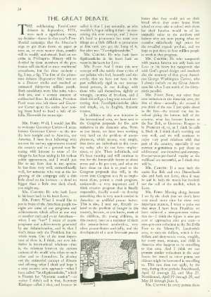 May 3, 1976 P. 34