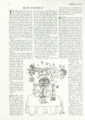 May 3, 1976 P. 36
