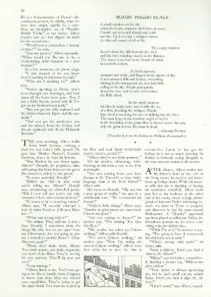 May 3, 1976 P. 38
