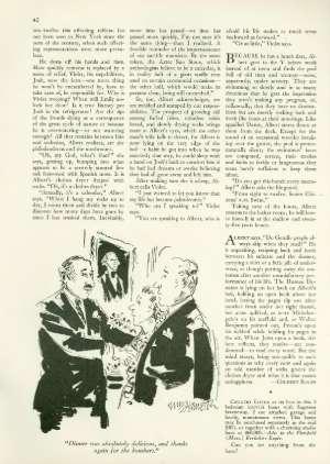 May 3, 1976 P. 43