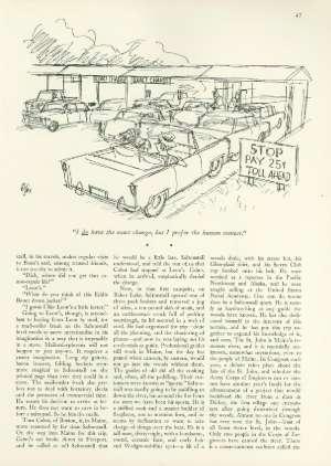 May 3, 1976 P. 46