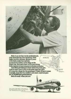 May 3, 1976 P. 75