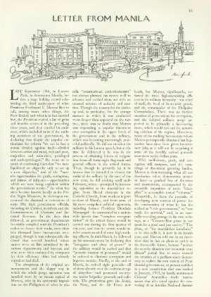 May 3, 1976 P. 83