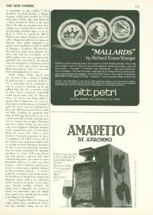 December 16, 1972 P. 118