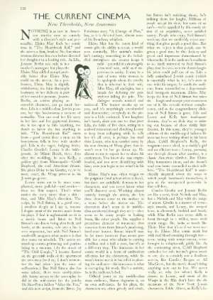 December 16, 1972 P. 126