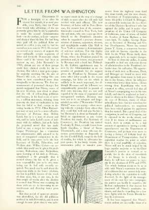 December 16, 1972 P. 140