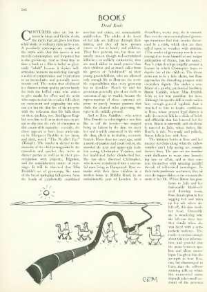 December 16, 1972 P. 146