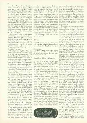 December 16, 1972 P. 29
