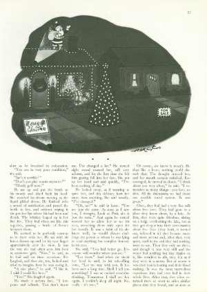 December 16, 1972 P. 36