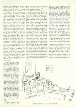 December 16, 1972 P. 40
