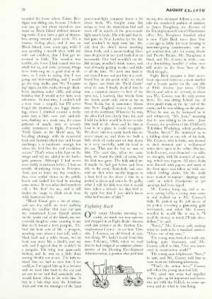 August 22, 1970 P. 28