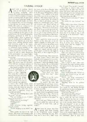 August 22, 1970 P. 32