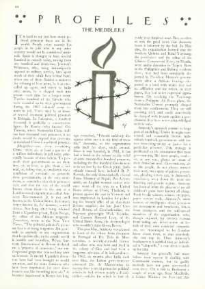 August 22, 1970 P. 44