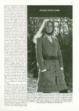 August 22, 1970 P. 64