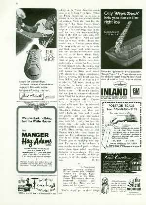August 22, 1970 P. 85