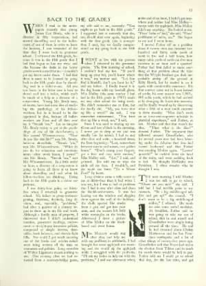 June 11, 1932 P. 13