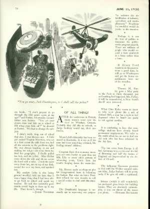June 11, 1932 P. 15