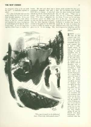 June 11, 1932 P. 18
